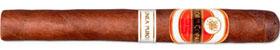 Сигары  Flor de Copan Linea Puros Corona