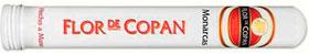 Сигары  Flor de Copan Monarchas Tube