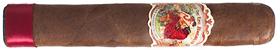 Сигары  Flor de las Antillas Toro Grande