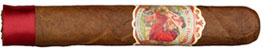 Сигары  Flor de las Antillas Toro