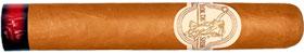 Сигары Flor de Selva Talanga Robusto