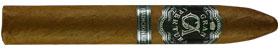 Сигары  Gran Apertura Tradicionales Belicoso