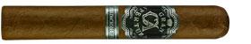 Сигары  Gran Apertura Tradicionales Robusto