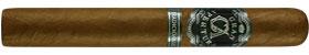 Сигары  Gran Apertura Tradicionales Toro