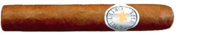 Сигары Griffin′s Robusto