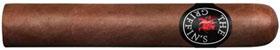 Сигары Griffin's Nicaragua Gran Toro