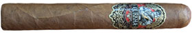 Сигары  Gurkha 125th Anniversary Rothschild