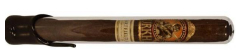 Сигары Gurkha Bourbon Collection Churchill Maduro