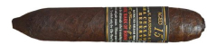 Сигары Gurkha Cellar Reserve Aged 15 Years Double Robusto Limited Edition