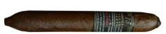 Сигары Gurkha Cellar Reserve Aged 15 Years Grand Rothschild Limited Edition