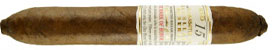 Сигары  Gurkha Cellar Reserve Hedonism Grand Rothschild