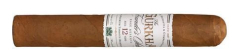 Сигары Gurkha Founder's Select Aged 12 Years Rothschild