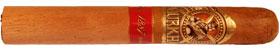 Сигары Gurkha Signature 1887 Red Rothchild