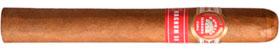 Сигары  H. Upmann Magnum 50