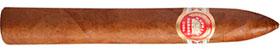 Сигары  H. Upmann Upmann No 2