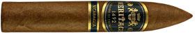 Сигары  Heritage 1492 Nicaragua Belicoso