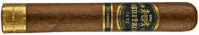 Сигары  Heritage 1492 Nicaragua Gran Robusto