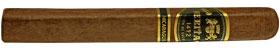 Сигары  Heritage 1492 Nicaragua Toro