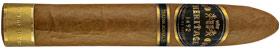 Сигары  Heritage 1492 Tradicionales EE Bel Gigante