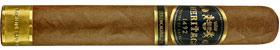 Сигары  Heritage 1492 Tradicionales EE Gigante