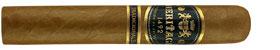 Сигары  Heritage 1492 Tradicionales Robusto