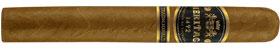 Сигары  Heritage 1492 Tradicionales Toro
