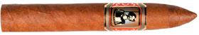 Сигары  Hidalgo Molinos
