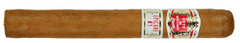 Сигары Hoyo De Monterrey Epicure No. 1 (Vintage)