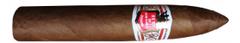 Сигары Hoyo de Monterrey Petit Belicosos 2017