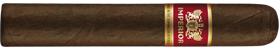 Сигары  Сигары Imperior Maduro Robusto