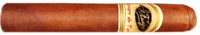 Сигары  J.Fuego Sangre de Toro Robusto