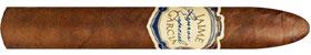 Сигары  Jaime Garcia Reserva Especial Belicoso