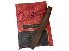 Сигары J.Fuego Origen Maduro Originals