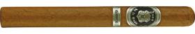 Сигары  Сигары Juan De La Cosa Classico Churchill