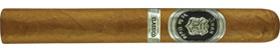 Сигары  Сигары Juan De La Cosa Classico Gran Toro