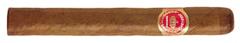 Сигары Juan Lopez Petit Coronas (Vintage)