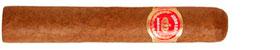 Сигары  Juan Lopez Seleccion No 2