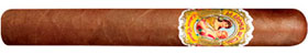 Сигары  La Aroma del Caribe Edicion Especial №1