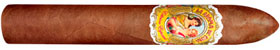 Сигары  La Aroma del Caribe Edicion Especial №5