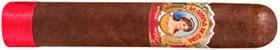 Сигары La Aroma del Caribe Immensa