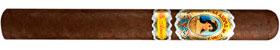 Сигары La Aroma del Caribe Mi Amor Churchill