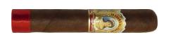 Сигары La Aroma del Caribe Robusto