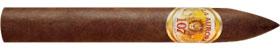 Сигары  La Aurora 107 Belicoso