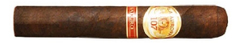 Сигары Lа Aurora 107 Maduro Toro