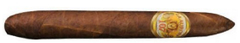 Сигары La Aurora 107 Salomon
