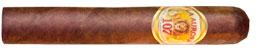Сигары La Aurora 107 Toro
