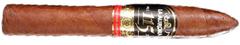 Сигары Lа Aurora 115 Aniv  Belicoso