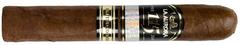 Сигары Lа Aurora 115 Aniv Edition Robusto