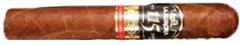 Сигары Lа Aurora 115 Aniv Edition Toro