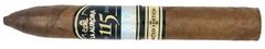 Сигары La Aurora 115 Limited Edition Aniv Belicoso